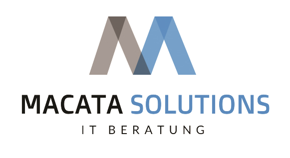 Macata Solutions